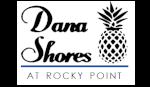 Dana Shores
