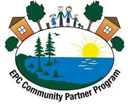 EPC Community Partner