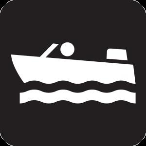 motor-boat-99295_640