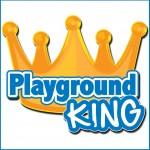 Playground King