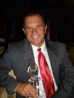Ed Trujillo, Cadillac Sales