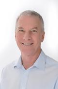 Steven H. Osiason, CPA, PLLC