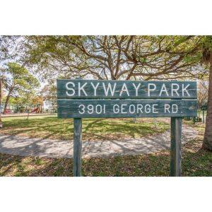 SkywayPark