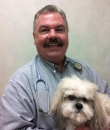 Carrollwood Animal Hospital