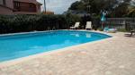 Pool Care of Tampa Bay, Inc