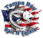 Tampa Bay Bait & Tackle